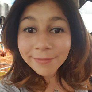 Elisa Palomo