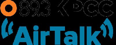 KPCC Air Talk